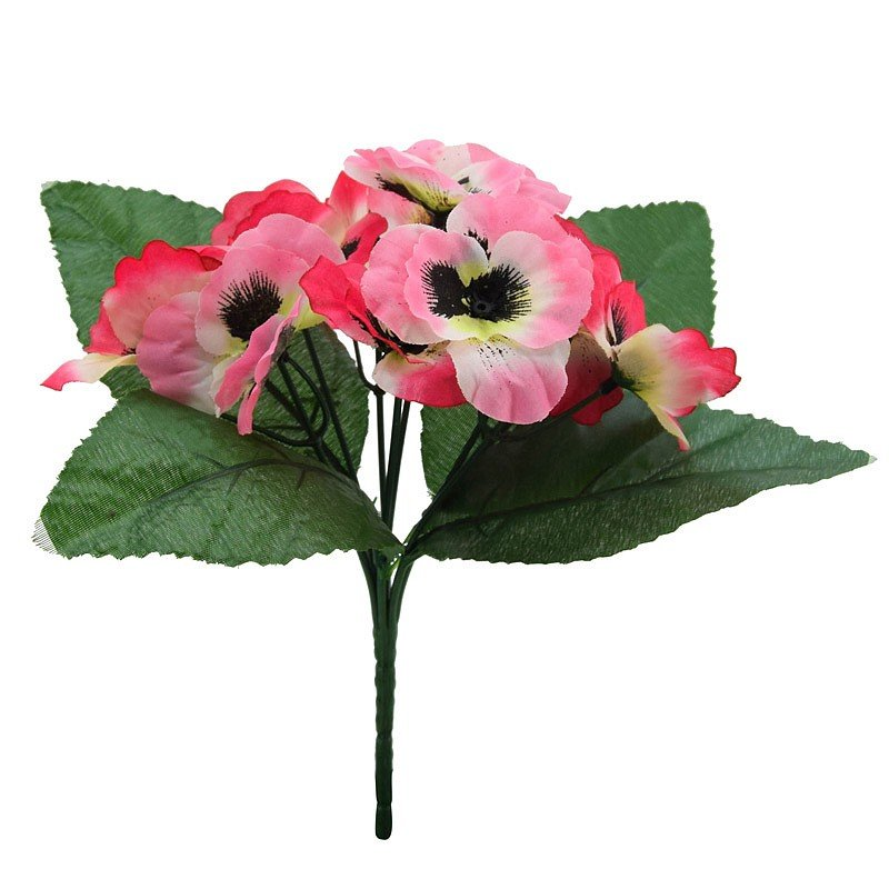 Mini bouquet 'Largnas'