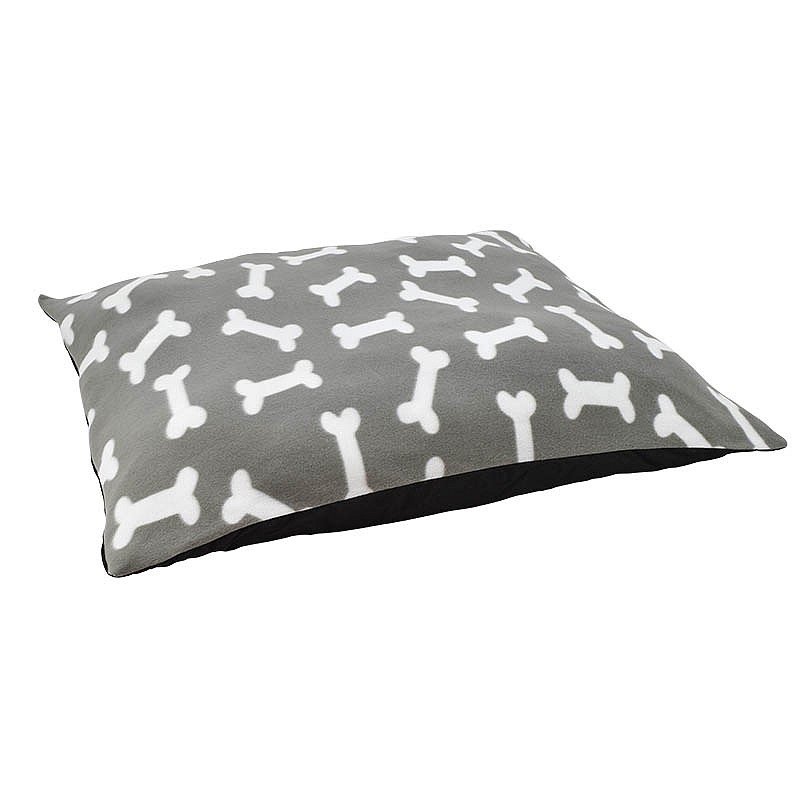 Coussin os pour animaux