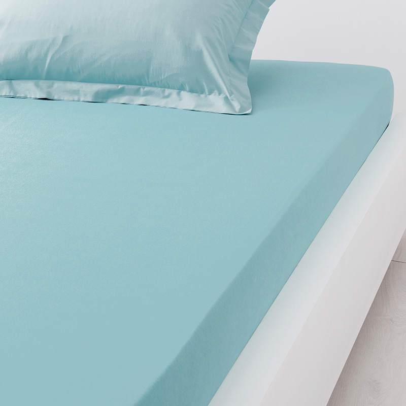 Drap housse 'Dream'
