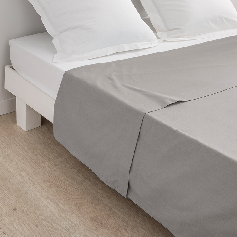 Drap plat 'Dream'