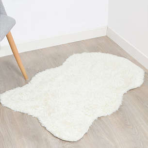 tapis-imitation-fourrure-magic