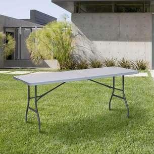 mobilier-jardin - L\'Incroyable